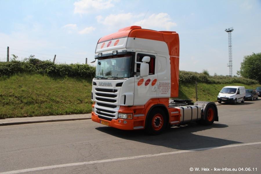 20110604-Truckshow-Montzen-Gare-00418.jpg