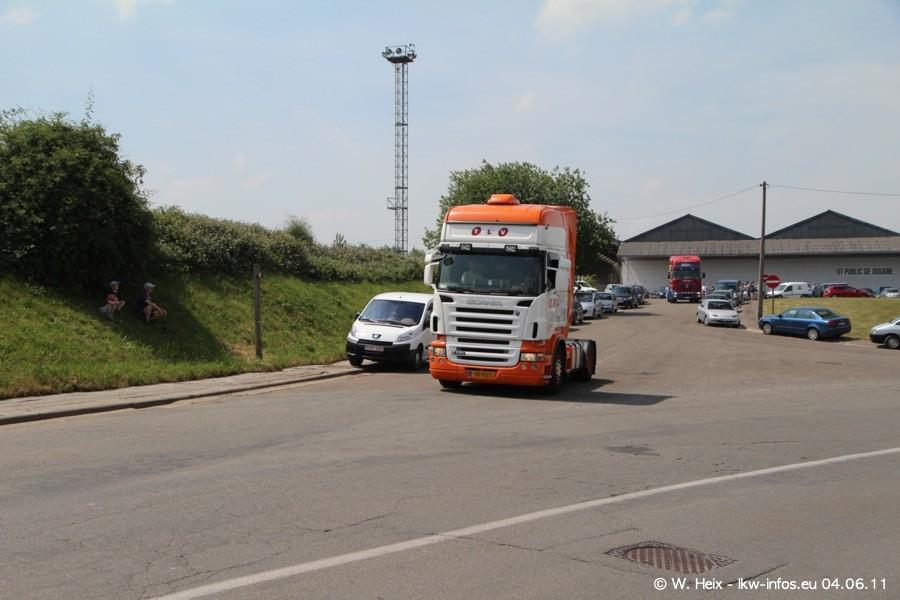 20110604-Truckshow-Montzen-Gare-00419.jpg