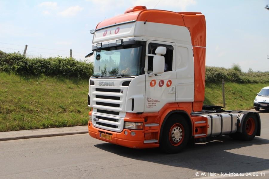20110604-Truckshow-Montzen-Gare-00420.jpg