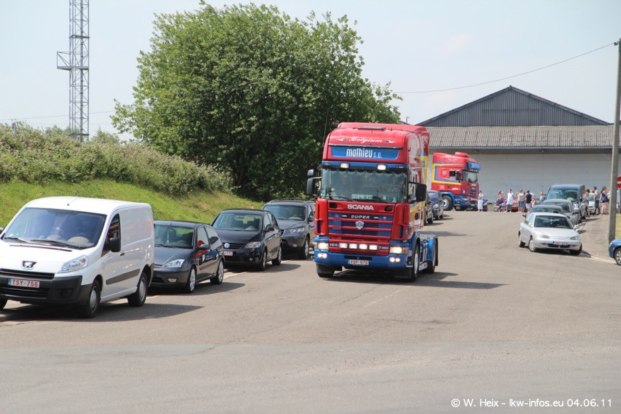 20110604-Truckshow-Montzen-Gare-00421.jpg