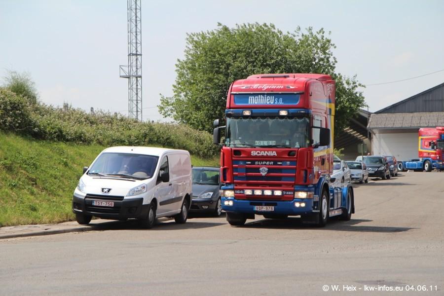 20110604-Truckshow-Montzen-Gare-00422.jpg