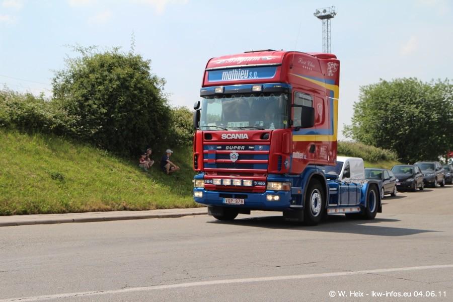 20110604-Truckshow-Montzen-Gare-00423.jpg