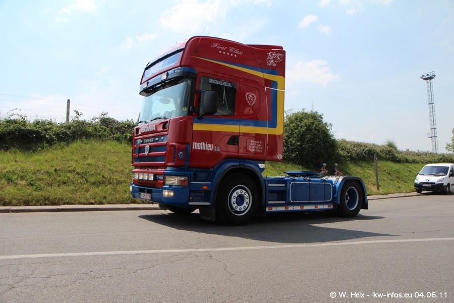 20110604-Truckshow-Montzen-Gare-00424.jpg