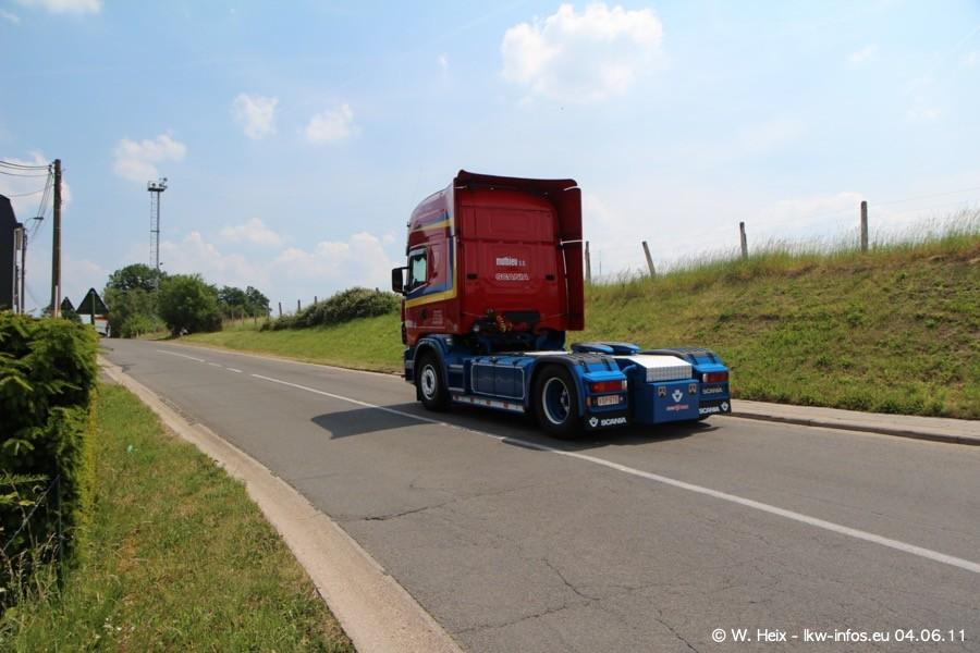 20110604-Truckshow-Montzen-Gare-00425.jpg