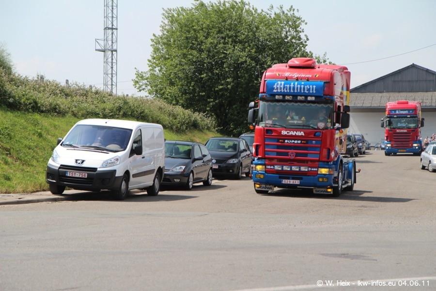 20110604-Truckshow-Montzen-Gare-00426.jpg