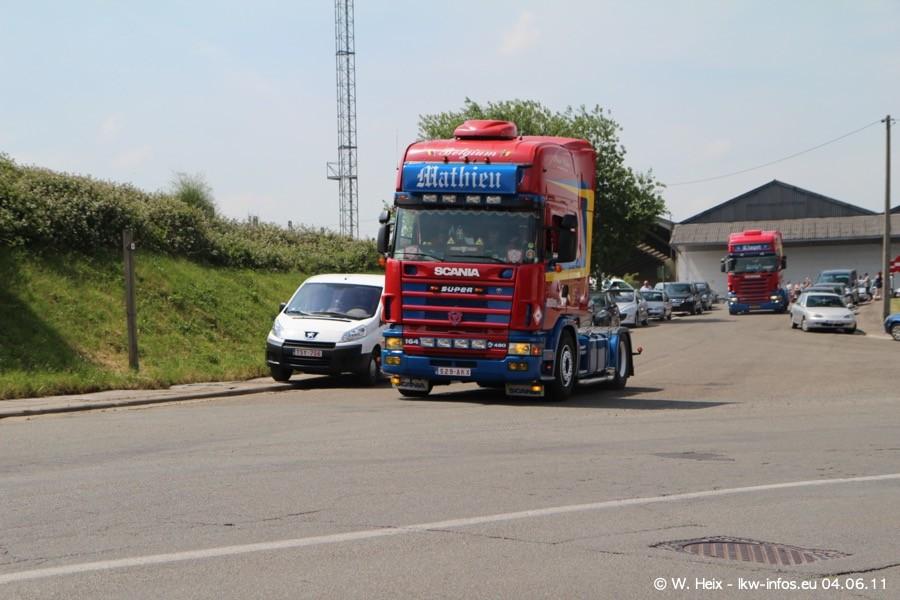 20110604-Truckshow-Montzen-Gare-00427.jpg