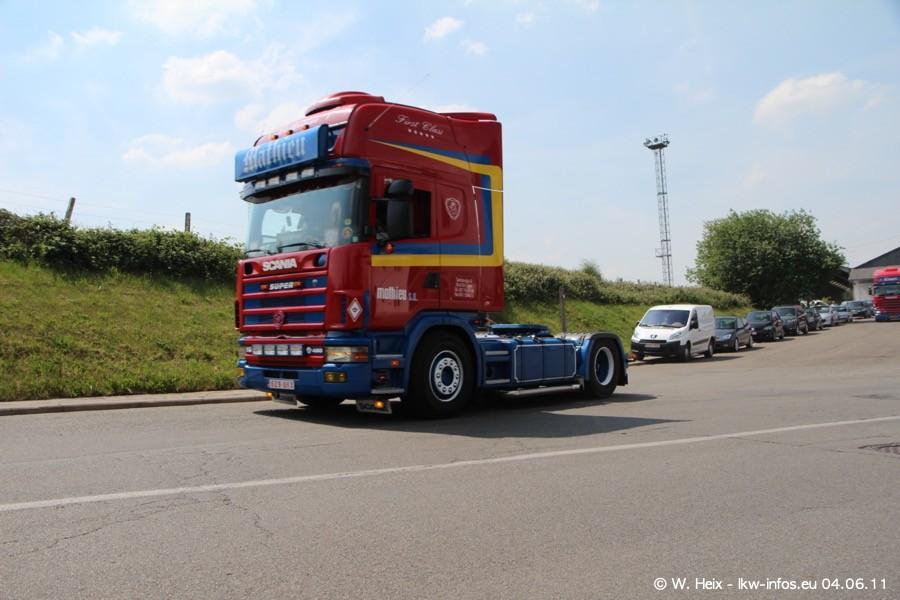 20110604-Truckshow-Montzen-Gare-00428.jpg