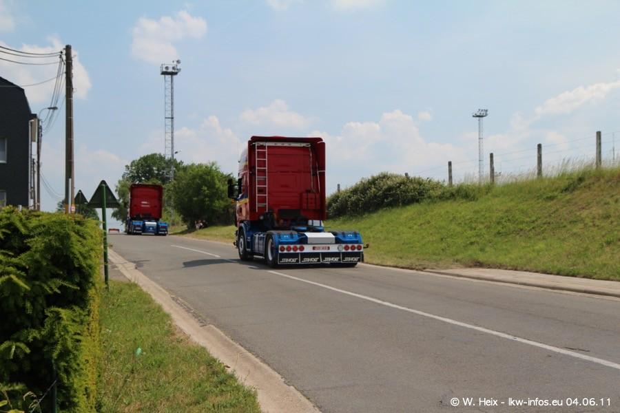 20110604-Truckshow-Montzen-Gare-00429.jpg