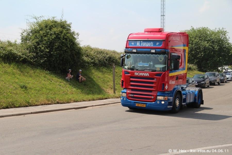 20110604-Truckshow-Montzen-Gare-00430.jpg
