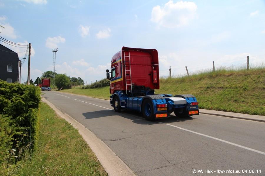 20110604-Truckshow-Montzen-Gare-00431.jpg