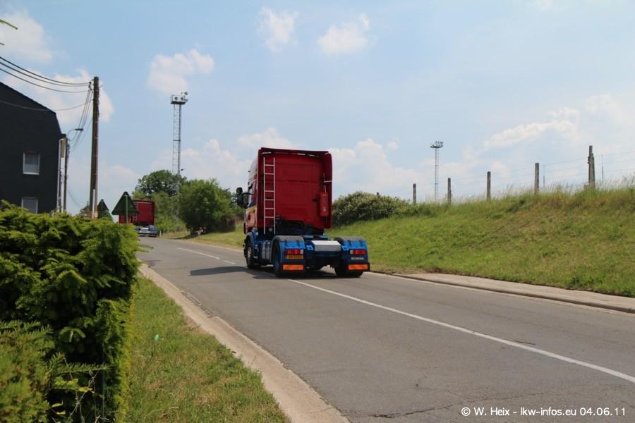 20110604-Truckshow-Montzen-Gare-00432.jpg