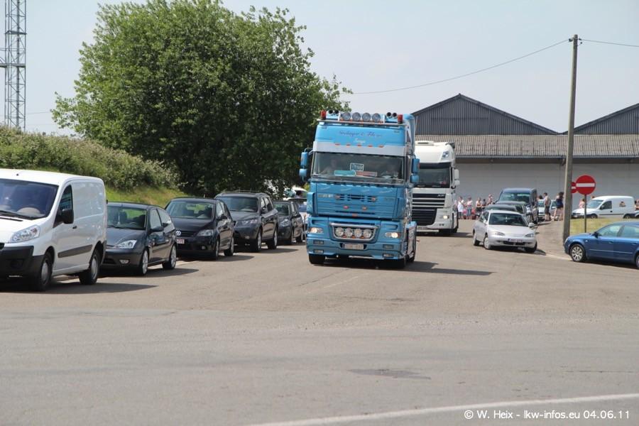20110604-Truckshow-Montzen-Gare-00433.jpg