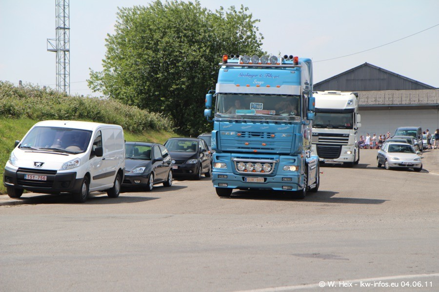20110604-Truckshow-Montzen-Gare-00434.jpg