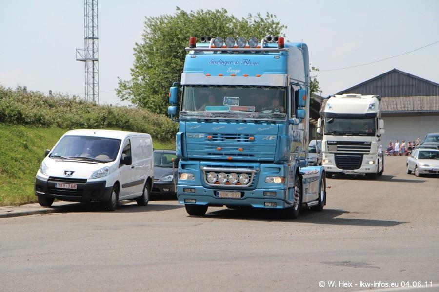 20110604-Truckshow-Montzen-Gare-00435.jpg