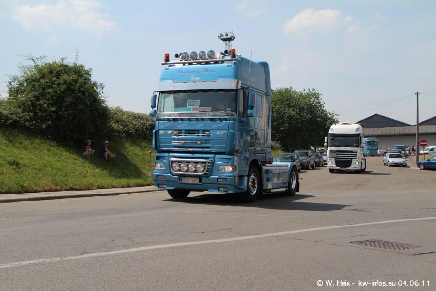 20110604-Truckshow-Montzen-Gare-00436.jpg