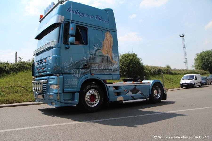 20110604-Truckshow-Montzen-Gare-00437.jpg