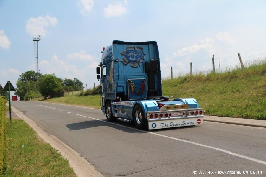 20110604-Truckshow-Montzen-Gare-00438.jpg
