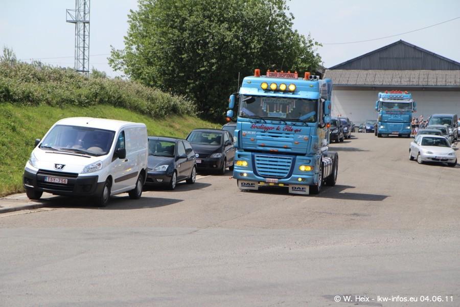 20110604-Truckshow-Montzen-Gare-00439.jpg