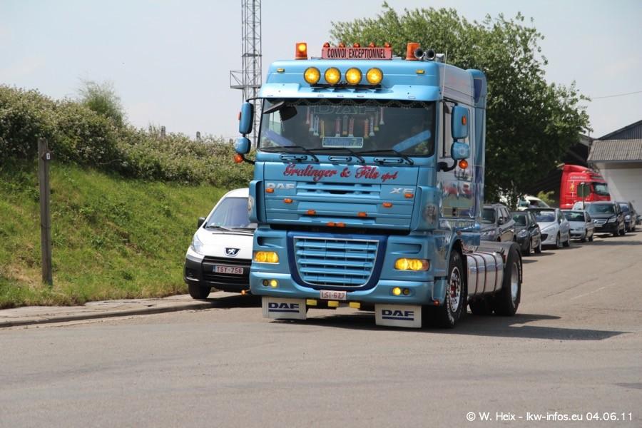 20110604-Truckshow-Montzen-Gare-00440.jpg