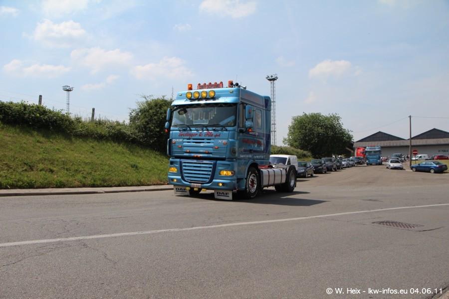 20110604-Truckshow-Montzen-Gare-00441.jpg