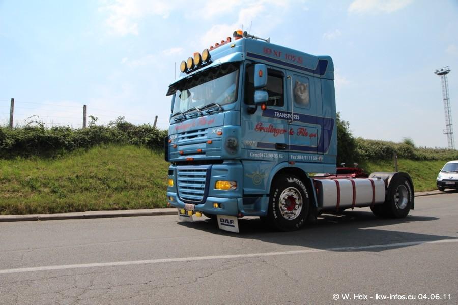 20110604-Truckshow-Montzen-Gare-00442.jpg