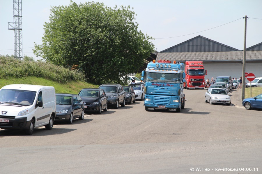 20110604-Truckshow-Montzen-Gare-00443.jpg