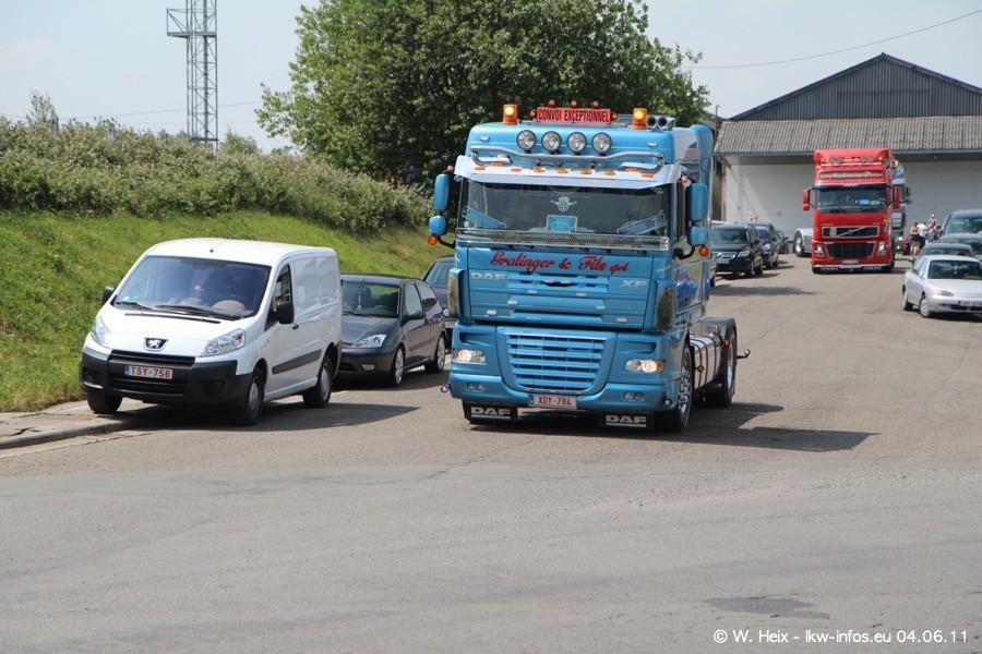 20110604-Truckshow-Montzen-Gare-00444.jpg