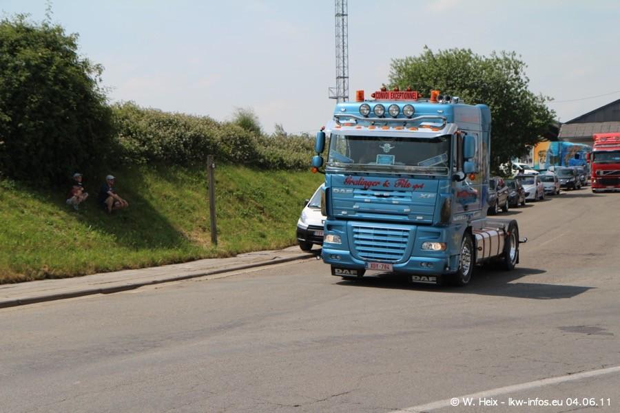 20110604-Truckshow-Montzen-Gare-00445.jpg