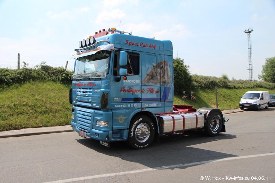 20110604-Truckshow-Montzen-Gare-00446.jpg