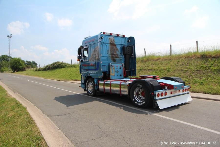 20110604-Truckshow-Montzen-Gare-00447.jpg