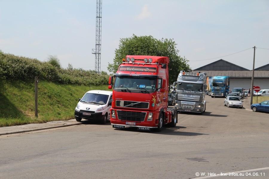 20110604-Truckshow-Montzen-Gare-00448.jpg