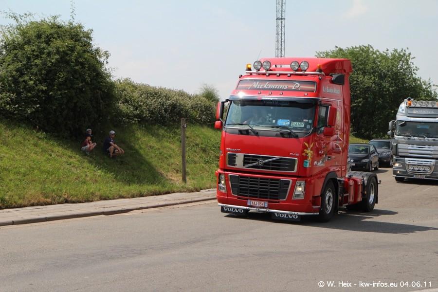 20110604-Truckshow-Montzen-Gare-00449.jpg