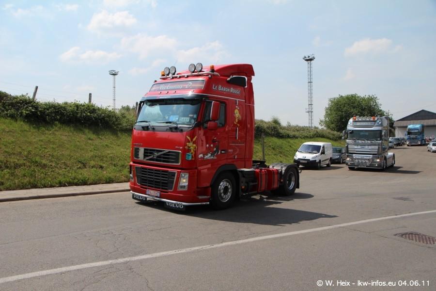 20110604-Truckshow-Montzen-Gare-00450.jpg