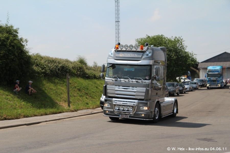 20110604-Truckshow-Montzen-Gare-00451.jpg