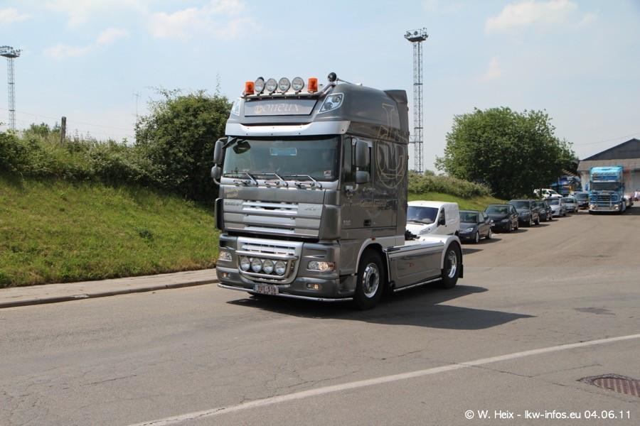 20110604-Truckshow-Montzen-Gare-00452.jpg