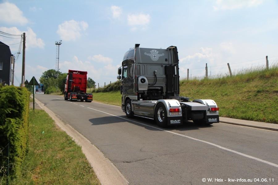 20110604-Truckshow-Montzen-Gare-00453.jpg