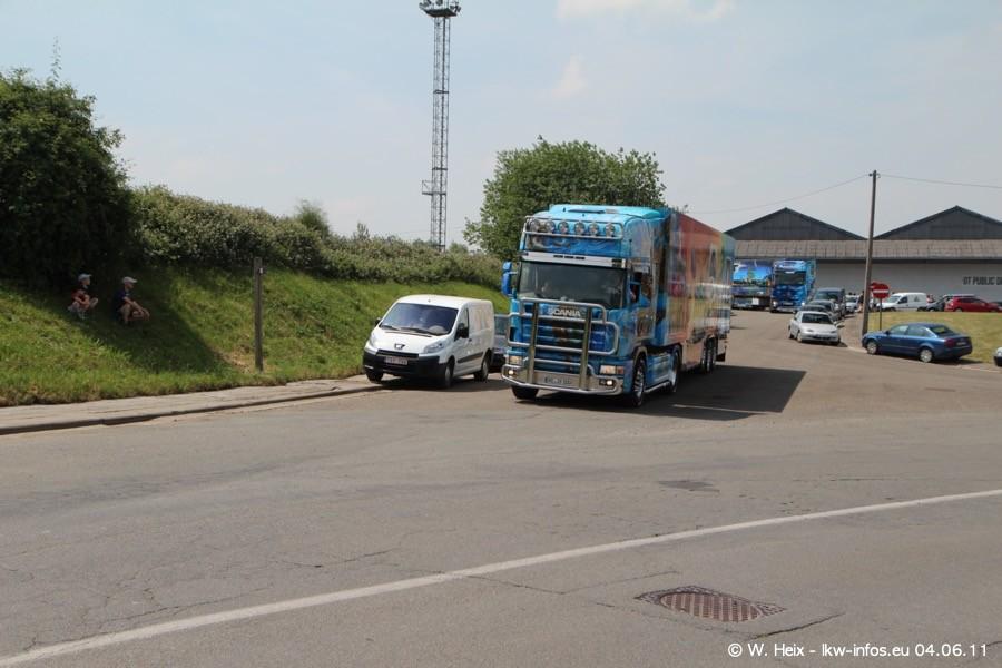 20110604-Truckshow-Montzen-Gare-00454.jpg