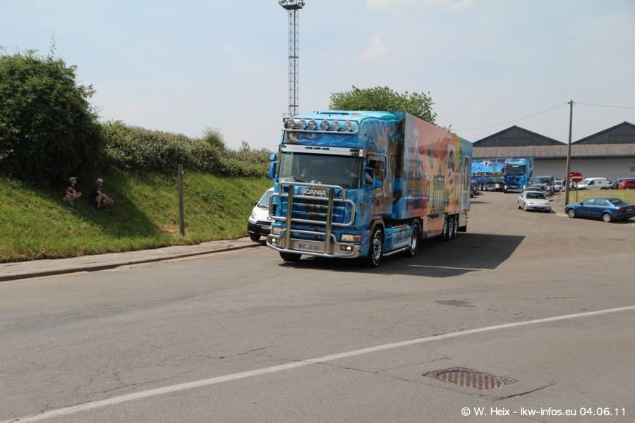 20110604-Truckshow-Montzen-Gare-00455.jpg