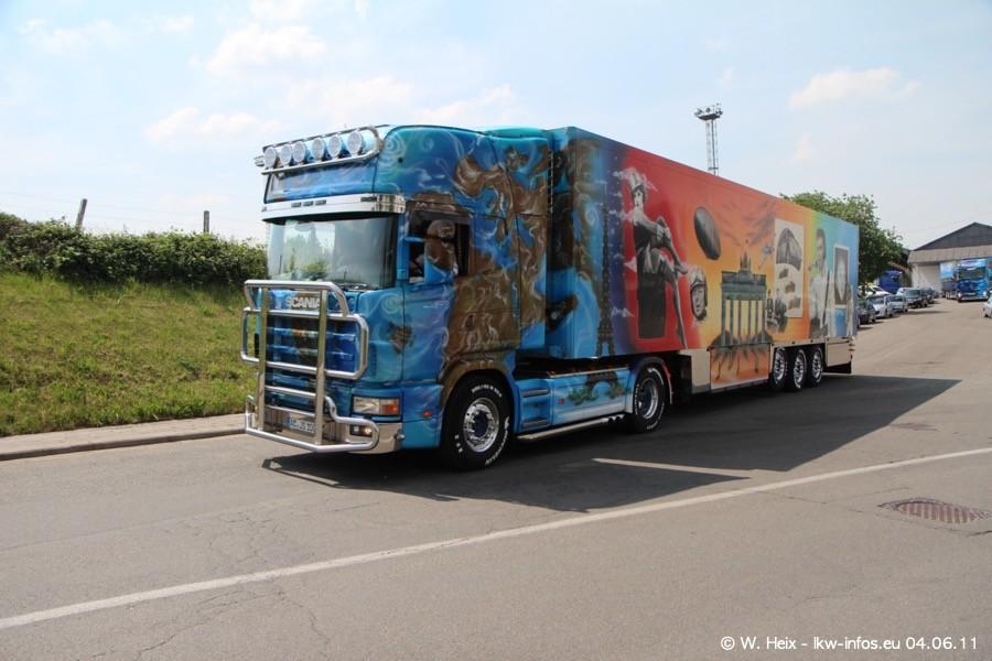 20110604-Truckshow-Montzen-Gare-00457.jpg