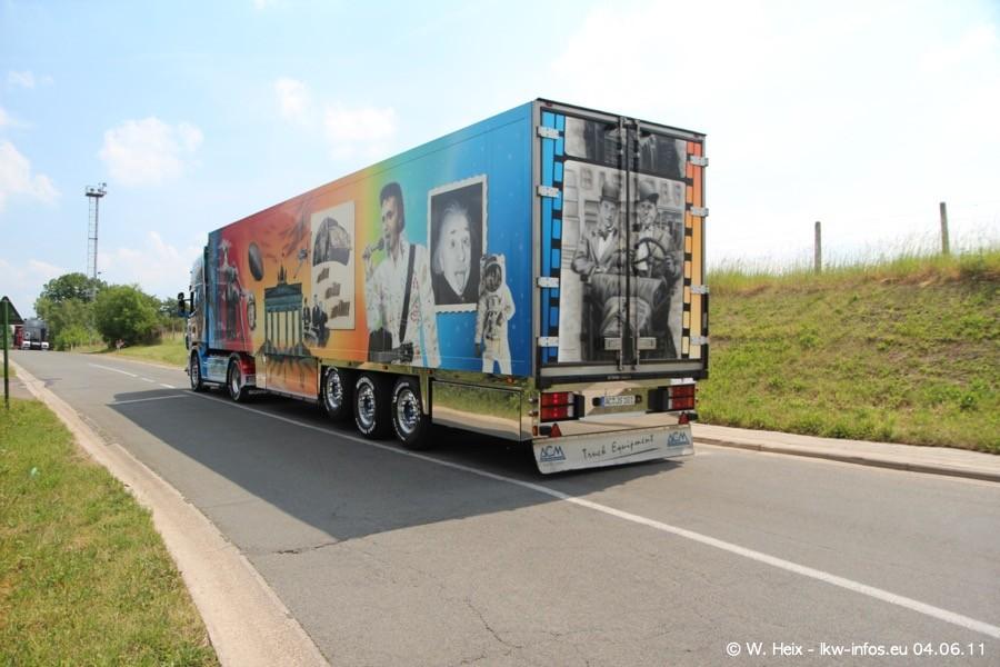 20110604-Truckshow-Montzen-Gare-00458.jpg