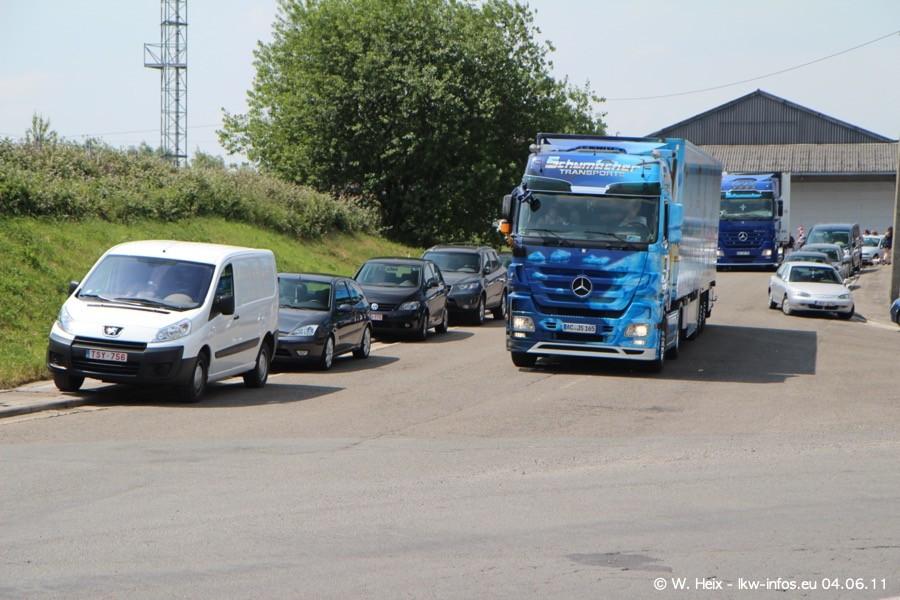 20110604-Truckshow-Montzen-Gare-00459.jpg