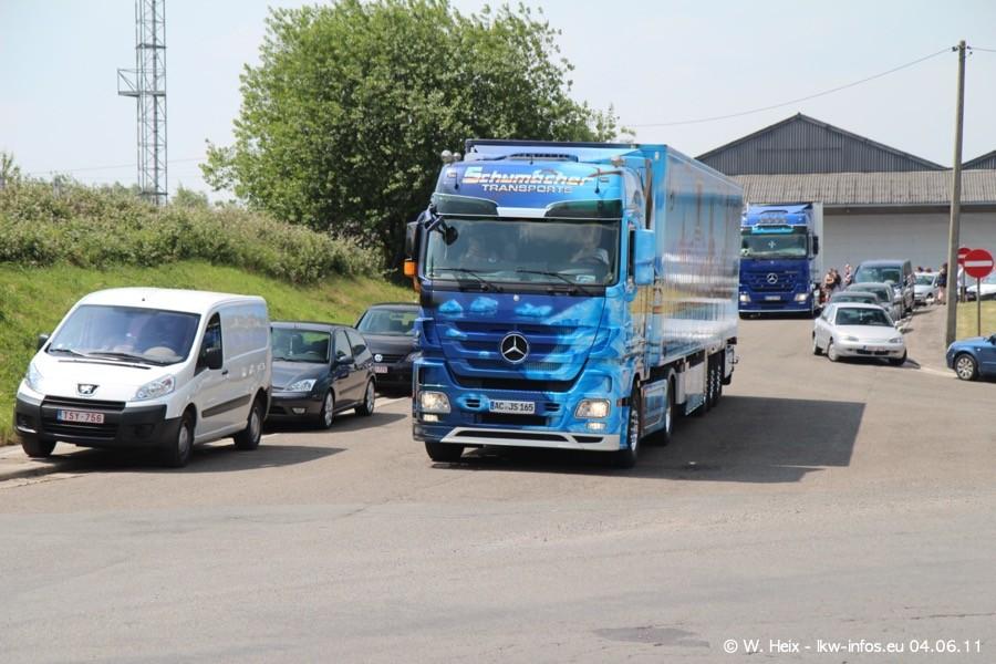 20110604-Truckshow-Montzen-Gare-00460.jpg