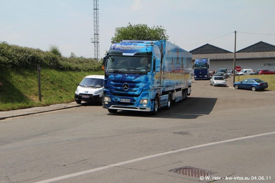 20110604-Truckshow-Montzen-Gare-00461.jpg