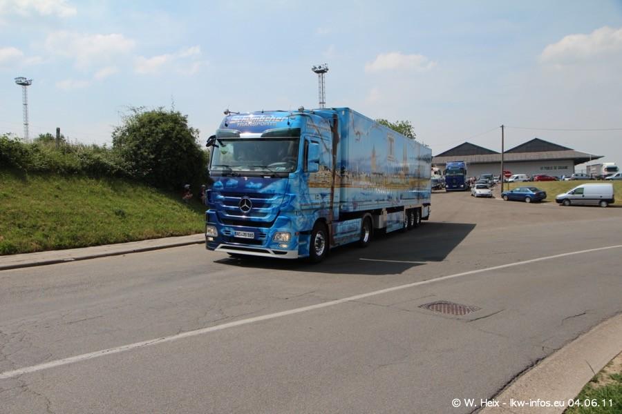 20110604-Truckshow-Montzen-Gare-00462.jpg