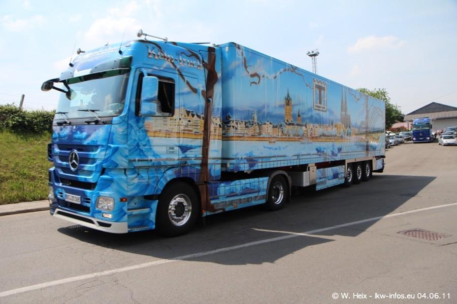 20110604-Truckshow-Montzen-Gare-00463.jpg