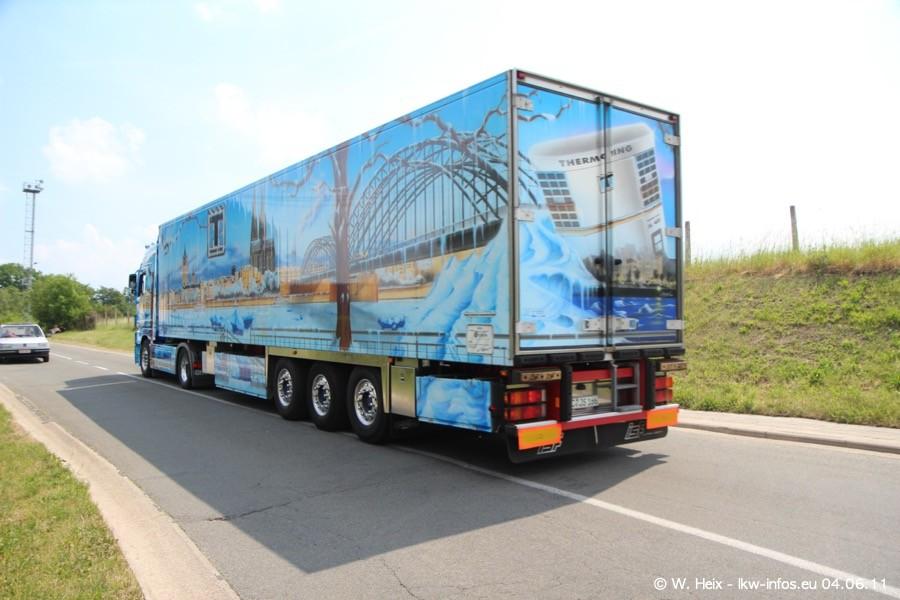 20110604-Truckshow-Montzen-Gare-00464.jpg