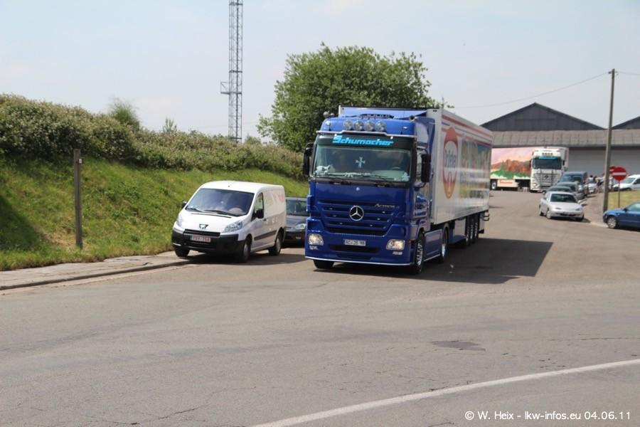 20110604-Truckshow-Montzen-Gare-00465.jpg