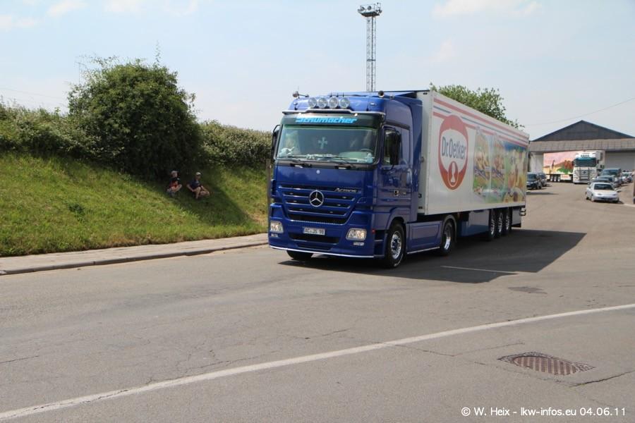 20110604-Truckshow-Montzen-Gare-00466.jpg