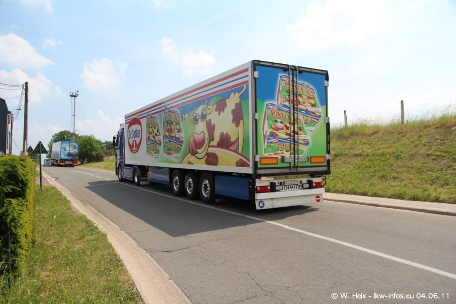 20110604-Truckshow-Montzen-Gare-00467.jpg