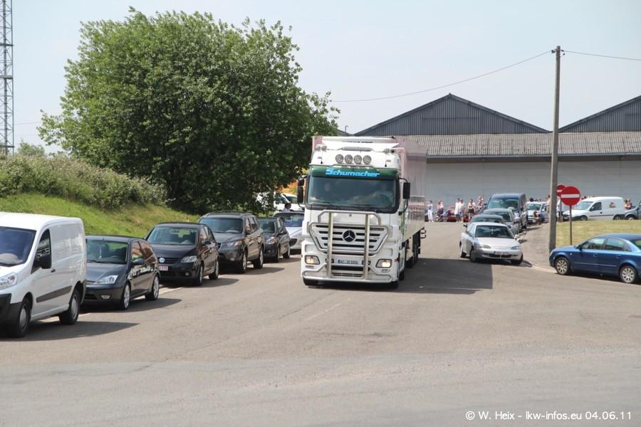 20110604-Truckshow-Montzen-Gare-00468.jpg